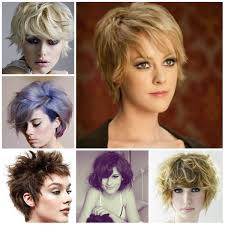 hairstyles 2017 hairstyles 2017 new haircuts and hair colors