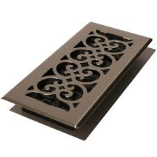 Decorative Wall Vent Covers Decor