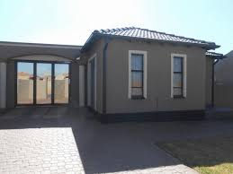 3 bedroom houses for sale property for sale in langlaagte north myroof co za