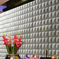 Stone Mosaic Tile Sheets Kitchen Backsplash Wall Sticker Mosaic - Tile sheets for kitchen backsplash