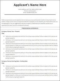 Sample Resume For Kitchen Helper Resume Helper Free Resume Template And Professional Resume