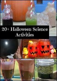 49 best halloween activities for kids images on pinterest 298 best halloween on a budget images on pinterest halloween