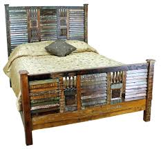 Modern Wooden Bed Frames Uk Beds Rustic Wooden Bed Frames Uk Heads Sets Solid Wood Platform