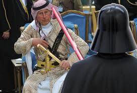 Prince Charles Meme - prince charles being attacked 09 facebook rosepeter4 bigpond com