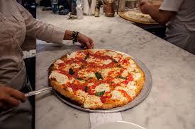 kitchen grill indian brooklyn eat at juliana u0027s pizza a pizza restaurant in dumbo