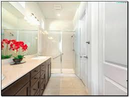 utilitech bathroom fan with light utilitech bathroom fan awesome utilitech bathroom fan jose style
