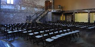 greenville wedding venues the cigar warehouse weddings get prices for wedding venues in sc