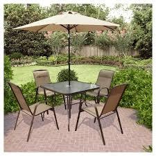 Target Outdoor Furniture - patio dining sets target