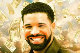 god s why is god s plan one of drake s biggest hits the ringer