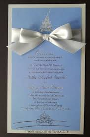 cinderella wedding invitations best 25 cinderella wedding ideas on cinderella themed