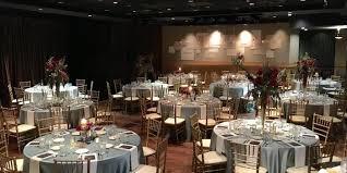 wedding venues in athens ga hotel indigo athens downtown univ area weddings