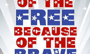 on this day in history 30 happy memorial day images 2018 free download clip art happy