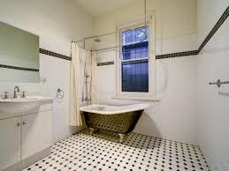retro bathroom ideas retro bathroom ideas retro glamorous retro bathrooms home design