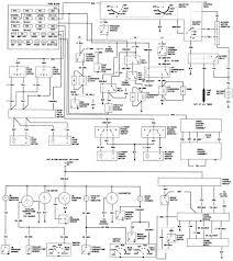 1969 camaro wiring diagram 92 camaro rs wiring diagram 92 camaro z28 92 camaro specs 1979