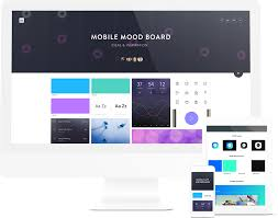 invision digital product design workflow u0026 collaboration
