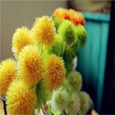 ball flower arrangements promotion shop for promotional ball