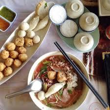 nul en cuisine photos at เย นตาโฟส ตรแต จ ว ป าเสนา เกษตรนวม นทร ตอหม อท 105