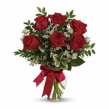 valentines delivery last minute valentines delivery the floral expert send flowers