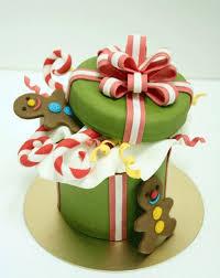christmas cake ideas for 2014 u2013 li u0027l white oven