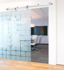 Glass Barn Door by Prl Glass Doors Choice Image Glass Door Interior Doors U0026 Patio