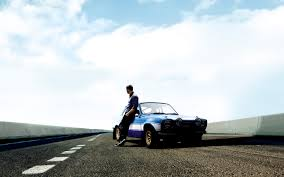 fast and furious cars wallpapers photo collection paul walker fast and furious 7 wallpaper
