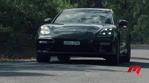 porsche hatchback black porsche panamera 2017 review motoring com au