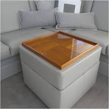 furniture cheap storage ottoman square storage ottoman with