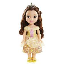 precious moments dolls ebay