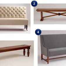 Dining Room Bench Seating Ideas Dining Kitchen Dining Room Ideas With Kitchen Banquette Seating