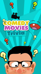 film comedy quiz comedy movies fans game download free fun film trivia quiz for kid