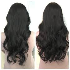 kylie coutore hair extension reviews aurora couture hair extensions hair extensions 40820