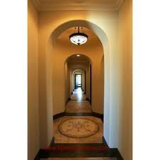 10 beautiful marble flooring tile designs tile design marbles