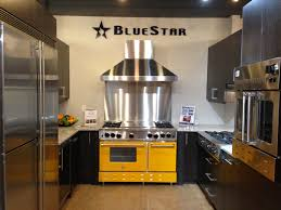 fresh star kitchen design ideas cool with star kitchen home