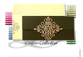 wedding card design india designer wedding invitations online customized unique indian