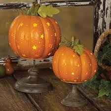 Halloween And Fall Decorations - 20 fall decorating ideas expert tips for making halloween