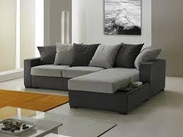 divani cucina divani per cucine idee di design per la casa rustify us