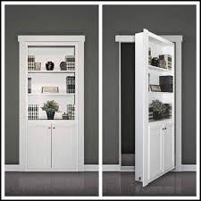 Cheap Closet Door Ideas Unique Closet Door Ideas Gcmcgh
