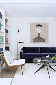Minimalist Living Room Affordable  Stylish Ideas Dig This Design - Minimal living room design