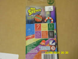 mr sketch smelly markers reviews and much more