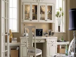 12 best thomasville kitchen cabinets images on pinterest
