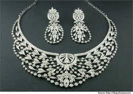 diamond sets design diamond necklace designs diamond necklace sets for women