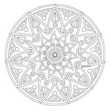 13 mandala images mandalas coloring books