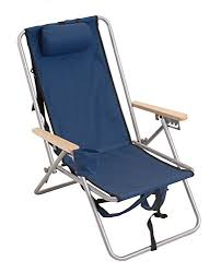 Beach Chair Name Review Of The Wearever Backpack Chair Should You Buy This Beach