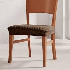housse assise de chaise des housses pour vos chaises houses pas cher ma housse déco