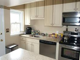 Kitchen Counter Lighting Cabinet Lighting Ideas Best Led Cabinet Lighting