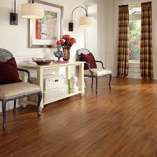 12mm pad poplar forest oak laminate flooring home ispiri