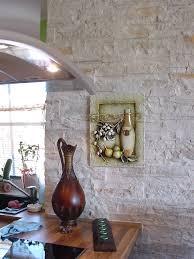 Wandgestaltung Braun Ideen 20 Attraktiv Wandgestaltung Esszimmer Küche Beige Braun Dekoration