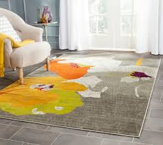 2 X 6 Rug Rug Prl7731d Porcello Area Rugs By Safavieh