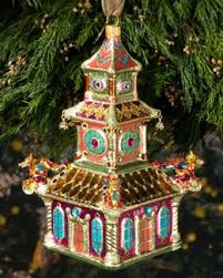 47 best strongwater ornaments images on