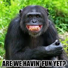 Keep Smiling Meme - keep smiling memes imgflip